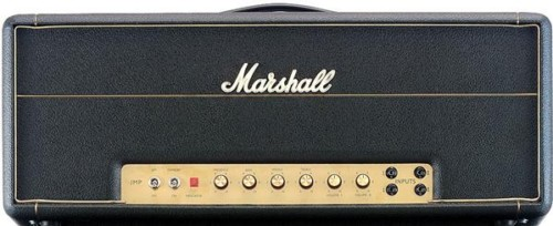 Marshall 3 Valve Beijing 12AX7WA Pre Amp Kit Standard Gain Ltd Edition