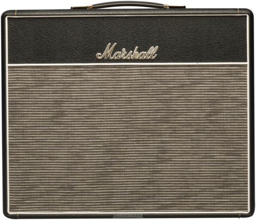 Marshall Handwired Series 1974X Relic 12AX7WC Beijing 6N4J Pre Amp Kit
