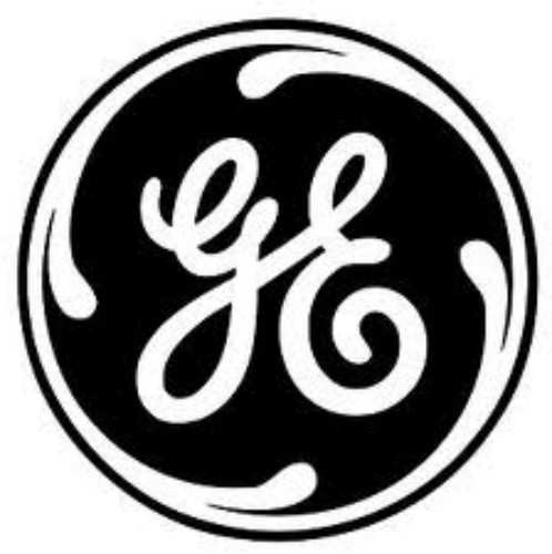 6CG7/6FQ7-GENERAL ELECTRIC