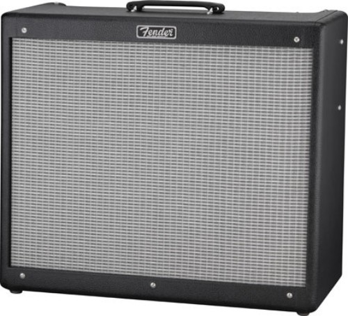 Fender Hot Rod Deville 2 x 12 Harma STR GT 6L6GC GE Full Cryo Upgrade Kit