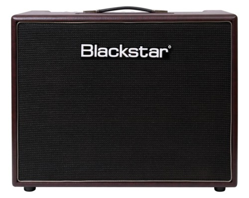 Blackstar Artist 30 GT 6L6GC GE Re issue Cryo Kit