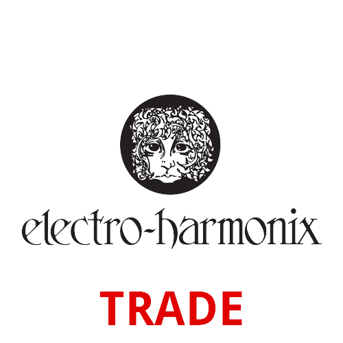 ECC83/12AX7-ELECTRO HARMONIX Trade 40 pieces