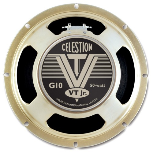 Celestion G10 VT Junior 16 ohm